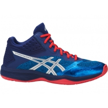 Men's Netburner Ballistic FF MT by ASICS in Flagstaff Az