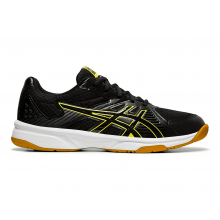 Men's Upcourt 3 by ASICS in Mystic Ct