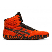 Men's Aggressor 4 by ASICS in Fayetteville Ar