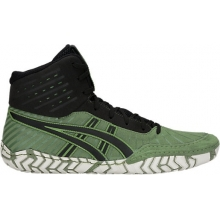 Men's Aggressor 4 by ASICS in Flagstaff Az