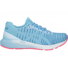 Womens DynaFlyte 3 by ASICS in Fort Smith Ar