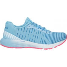 Womens DynaFlyte 3 by ASICS in North Vancouver Bc