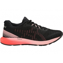 Womens DynaFlyte 3 by ASICS in Johnstown Co
