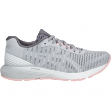 Womens DynaFlyte 3 by ASICS in Carlsbad Ca