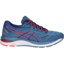 Women's Gel-Cumulus 20 by ASICS in Calgary Ab