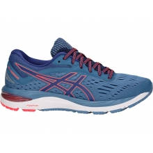 Womens GEL-Cumulus 20 by ASICS in Parker Co