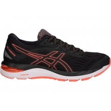 Womens GEL-Cumulus 20 by ASICS in Ridgefield Ct
