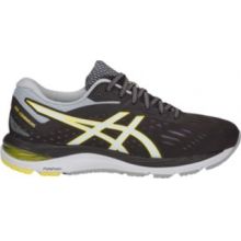 Womens GEL-Cumulus 20 by ASICS in Squamish BC