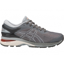 Women's Gel-Kayano 25 by ASICS in Sunnyvale Ca