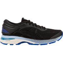 Women's GEL-Kayano 25 by ASICS in Brea Ca