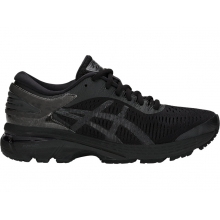 Womens GEL-Kayano 25 by ASICS in Lakewood Co