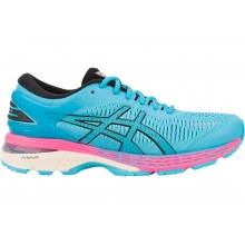Womens GEL-Kayano 25 by ASICS