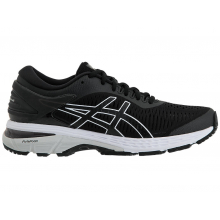 Womens GEL-Kayano 25 by ASICS in Santa Monica Ca