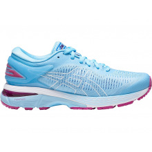 Women's Gel-Kayano 25 by ASICS in Marion IA