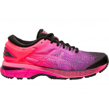 Women's GEL-Kayano 25 SP by ASICS in Carlsbad Ca