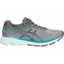 Womens GT-1000 7 (D) by ASICS in Redlands Ca