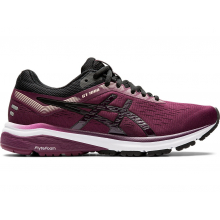 Womens GT-1000 7 by ASICS in Calgary Ab