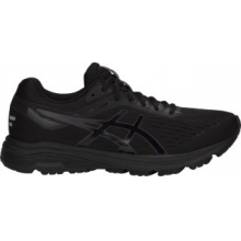Women's GT-1000 7 by ASICS in Cabazon Ca