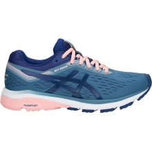 Womens GT-1000 7 by ASICS in Huntington Beach Ca