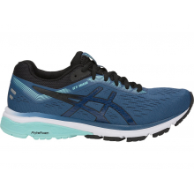 Womens GT-1000 7 by ASICS in Dothan Al
