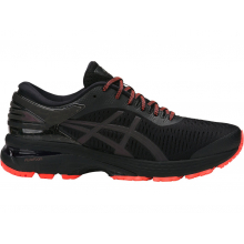 Women's GEL-Kayano 25 Lite-Show by ASICS in Dothan Al