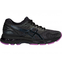 Women's GEL-Nimbus 20 Lite-Show by ASICS in Calgary Ab