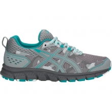Women's GEL-Scram 4 by ASICS in San Jose Ca