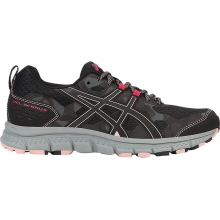 Womens GEL-Scram 4 by ASICS in Newark De