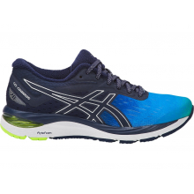 Women's GEL-Cumulus 20 SP by ASICS in Cedar Falls IA