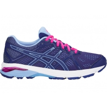 Women's GT-Xpress by ASICS in Flagstaff Az