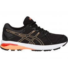 Women's GT-Xpress by ASICS in Santa Monica Ca