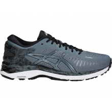 Women's Metarun by ASICS in Newbury Park Ca