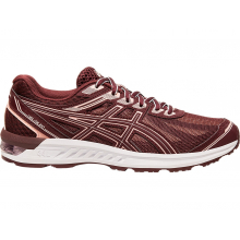 Women's GEL-Sileo by ASICS in Newbury Park Ca