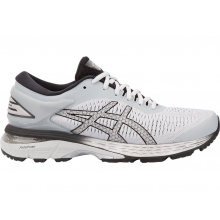Womens GEL-Kayano 25 by ASICS in Encinitas Ca