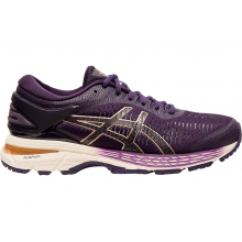 Womens GEL-Kayano 25 by ASICS in Phoenix Az