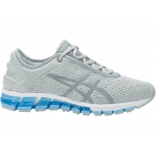 Women's GEL-Quantum 180 3 by ASICS in Anchorage Ak