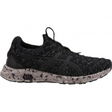 Women's HyperGEL-KENZEN by ASICS in Dothan Al