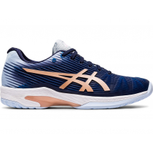 Women's Solution Speed Ff by ASICS