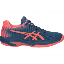 Solution Speed Ff by ASICS in San Clemente Ca