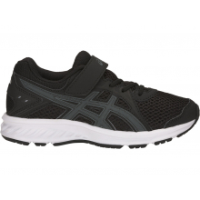 Jolt 2 Ps by ASICS in San Clemente Ca