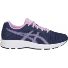 Kid's Jolt 2 Gs by ASICS in Laguna Hills Ca