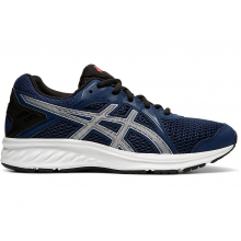Kid's Jolt 2 Gs by ASICS in Chandler Az