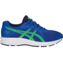 Kids Jolt 2 Gs by ASICS in Fort Smith Ar