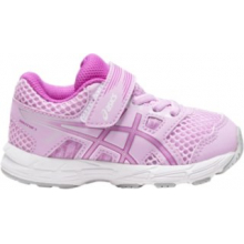 Kids Contend 5 Ts by ASICS