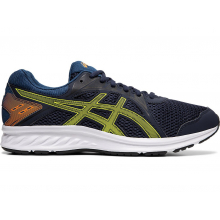 Men's Jolt 2 by ASICS in Calgary Ab