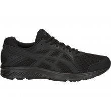 Men's Jolt 2 by ASICS in Mystic Ct