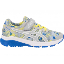 Kids GT-1000 7 PS SP by ASICS