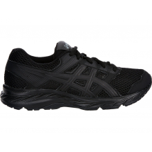Kids Contend 5 Gs by ASICS