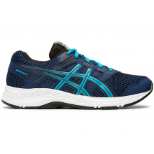 Kids Contend 5 Gs by ASICS in North Vancouver Bc