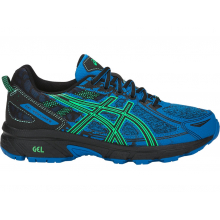 Kids GEL-Venture 6 GS by ASICS in Burbank Ca